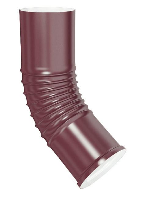 Отмет водосточной трубы